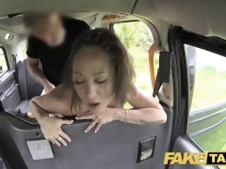 betty faketaxi