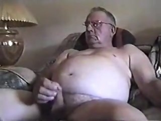 masturbation fetish