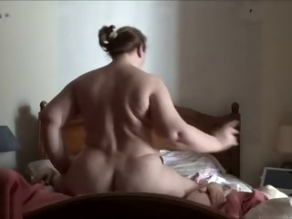 Shy Nanny Fucked And Recorded In the long run b for a long time Riding Blarney mature straight