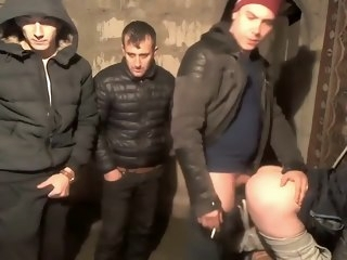 Fabulous male helter-skelter amazing group sex, amateur auntie adult movie group sex amateur