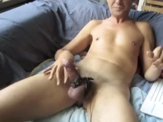 solo insertion