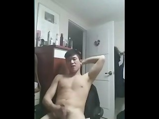 hot asian 61 korean solo male asian