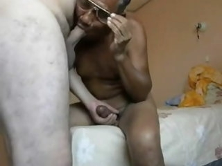 OLDER MEN VIDEO 00016 daddy (gay) gay porn (gay)
