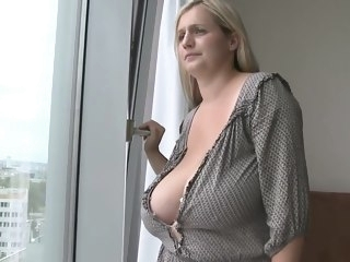 Fabulous homemade adult video  straight