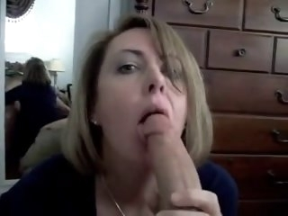 Oral Pleasure comsumption three compilation blowjob