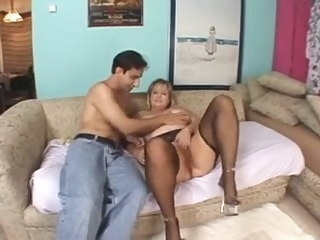 Matures getting assfucked. mature anal