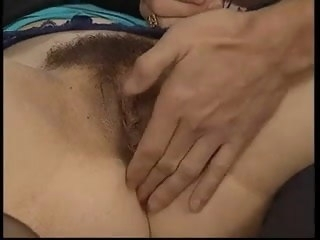 stockings group sex