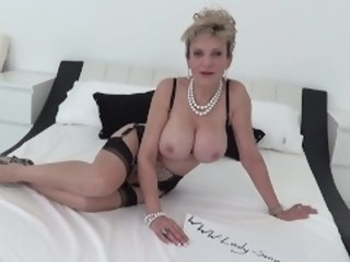 big-boobs lady-sonia.com