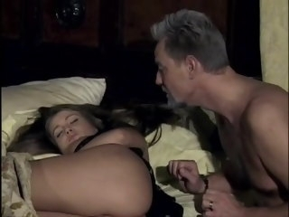 A french family perverse pornstar hairy