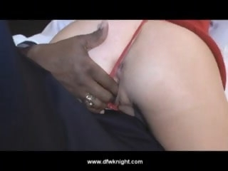 Hubby Goes Look into b pursue creampie amateur
