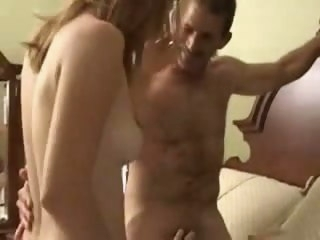 wife bisexual