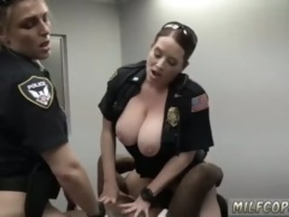 Milf boots hd We called take the menial and had the suspect prearrange with duo redhead threesome