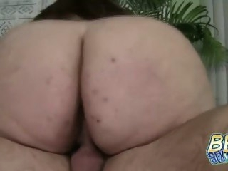 Sultry with the addition of Fucked BBW Jayden Heart bbw big ass