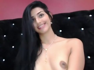 yerena non-professional truss on 1/24/15 19:32 from chaturbate strip masturbation