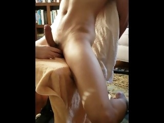 Hung twink cums big croak review edging fetish twink