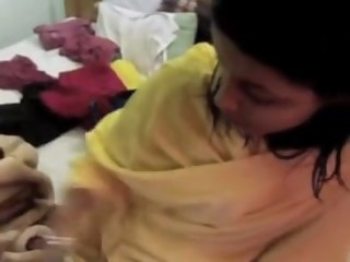 sneha punjabi colg chick leaked mating video chapter hardcore amateur